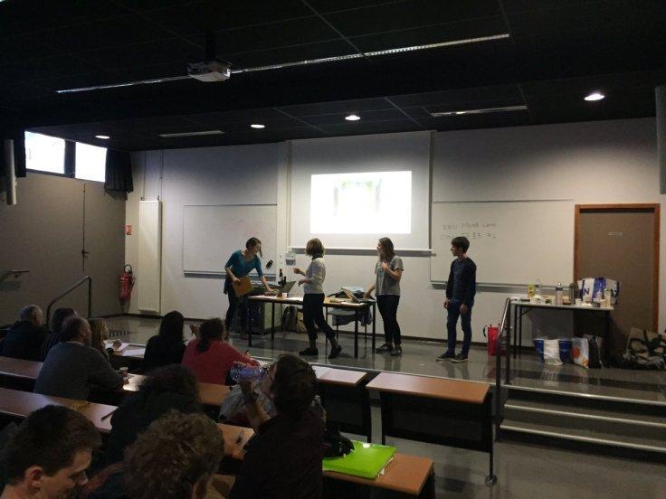 groupe-presentation